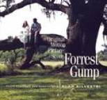 Alan Silvestri - Forrest Gump - Original Motion Picture Score
