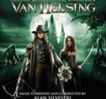 Alan Silvestri - Van Helsing