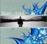 Alan - Azul