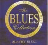 Albert King - Albert King - The Blues Collection