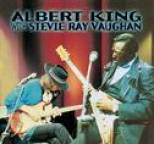 Albert King - In Session