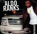 Aldo Ranks - Diferente