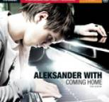 Aleksander With - Coming Home