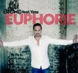 Alex C - Euphorie