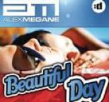 Alex Megane - Beautiful Day