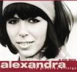 Alexandra - Ihre Grössten Erfolge