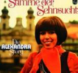 Alexandra - Stimme Der Sehnsucht