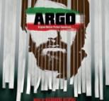 Alexandre Desplat - Argo: Original Motion Picture Soundtrack