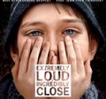 Alexandre Desplat - Extremely Loud and Incredibly Close: Original Motion Picture Soundtrack