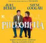 Alexandre Desplat - Philomena (Original Motion Picture Soundtrack)