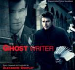 Alexandre Desplat - The Ghost Writer