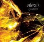 Alexis - Goldstar