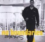 Alexis - No Boundaries