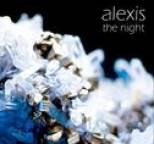 Alexis - The Night