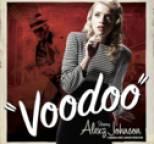 Alexz Johnson - Voodoo