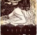 Alicia - Ojos