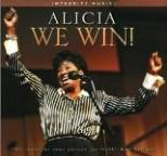 Alicia - We Win!