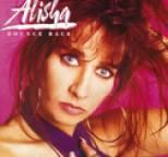 Alisha - Bounce Back