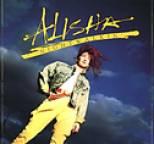 Alisha - Nightwalkin'