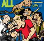 All - Live Plus One