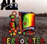All - Percolator