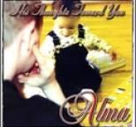 Alma - His Thoughts Toward You