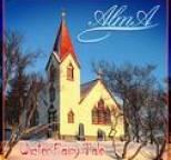 Alma - Winter Fairy Tale
