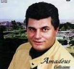 Amadeus - Collezione