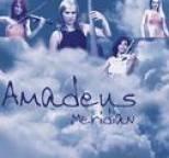 Amadeus - Meridian