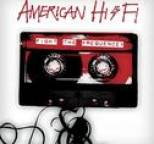 American Hi-Fi - Fight The Frequency