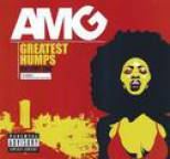 AMG - Greatest Humps, Vol. One