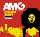 AMG - Greatest Humps Volume One