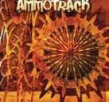 Ammotrack - Ammotrack