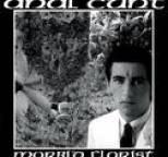 Anal Cunt - Morbid Florist