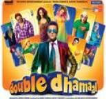 Anand Raj Anand - Double Dhamaal