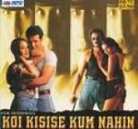 Anand Raj Anand - Koi Kisise Kum Nahin
