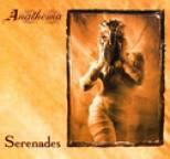 Anathema - Serenades