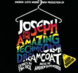 Andrew Lloyd Webber - Joseph and the Amazing Technicolor Dreamcoat (1991 London Revival Cast)
