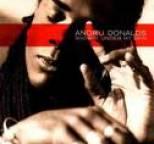 Andru Donalds - Snowin' Under My Skin