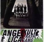Angelica Kult - Trash Gang