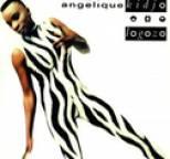 Angélique Kidjo - Logozo