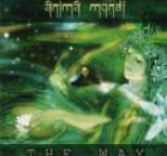 Anima Mundi - The Way