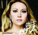 Anna Eriksson - Annan vuodet 1997-2008