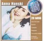 Anna Hanski - Suomi Huiput