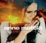 Anne Mattila - Elämä on lahja