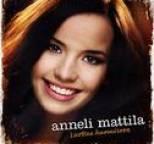 Anneli Mattila - Luottaa Huomiseen