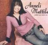 Anneli Mattila - Mikä Sun Nimi On