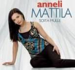 Anneli Mattila - Soita Mulle