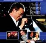 Anthony Burger - The Best Of Anthony Burger