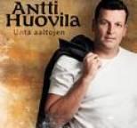 Antti Huovila - Unta Aaltojen